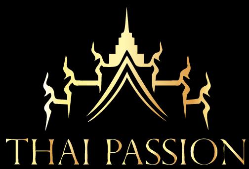 Thai Passion Cuisine